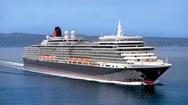 Το 1 εκατ. φτάνουν οι επισκέπτες από κρουαζιερόπλοια στα Χανιά