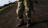 Στρατιωτικός αυτοκτόνησε στο Σουφλί