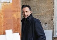 Γιώργος Λιανός: 'Γελάω με αυτούς που λένε ότι έχουμε κόντρα με τον Σάκη'