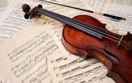 Πάτρα: Ήχοι των Beethoven και Berwald θα πλημμυρίσουν το παλαιό Δημοτικό Νοσοκομείο