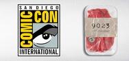 Η ταινία 9023 θα διαγωνιστεί στο Comic-Con International (video)