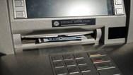 Βόνιτσα: Συνελήφθη 38χρονος για φθορές σε μηχανήματα ΑΤΜ τραπεζών