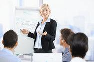 Πάτρα - Το ΙΝΕ/ΓΣΕΕ διοργανώνει δωρεάν εργαστήρια επαγγελματικής συμβουλευτικής!