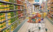 Πόσα χρήματα εξοικονομούν τα νοικοκυριά από εκπτώσεις σε σούπερ μάρκετ
