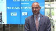 Υπέρ της αύξησης του κατώτατου μισθού οι βιομήχανοι της Βόρειας Ελλάδας