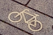 Πάτρα - Ο ποδηλατόδρομος που θα συμβάλει στην ανάδειξη του παραλιακού μετώπου της πόλης!