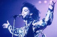 Στην αγορά προσωπικά αντικείμενα του Prince