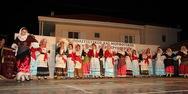 Η Στέγη Καλαβρυτινών στο Φεστιβάλ Κρυονερίου (pics)