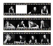Πρεμιέρα για την παράσταση 'Οιδίπους' που ανεβαίνει από το ΔΗ.ΠΕ.ΘΕ. Πάτρας