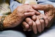 Πάτρα: Φόβος και τρόμος για μια ηλικιωμένη στο Ζαβλάνι