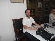 Ψηφιοποιείται το πλούσιο εικονογραφικό αρχείο του Φεστιβάλ Πάτρας του ΟΚΠΕ