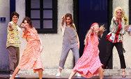 Διαγωνισμός: Το Patrasevents.gr σας στέλνει στο απολαυστικό μιούζικαλ 'Mamma Mia'!