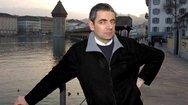 «Πέθαναν» τον Mr. Bean σε αυτοκινητιστικό δυστύχημα!