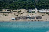La Mer - Για να νοιώσεις πως είσαι σε διακοπές
