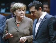 Μέρκελ: Δεν συνδέεται ο ΦΠΑ με το προσφυγικό