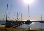 Στο 'κόκκινο' η ανάπτυξη του θαλάσσιου τουρισμού στην Ελλάδα - Η Πάτρα... εκτός