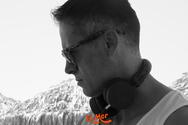 Dj Νίκος Π. at La Mer 21-07-18 Part 2/2