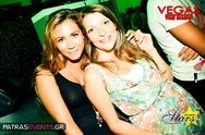Vegas Live @ Stars Fun Concept 28-07-12 Part 1