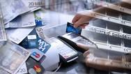 Την Πέμπτη η φορολοταρία για τις ηλεκτρονικές συναλλαγές του Ιουνίου