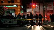 Συγκλονίζουν οι μαρτυρίες από την ένοπλη επίθεση στο Τορόντο