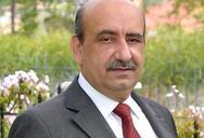 'Στα χνάρια του Κωνσταντίνου Καραμανλή, θα ανορθώσουμε και πάλι τη χώρα'!