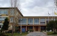 Πανεπιστήμιο Πατρών: Ψήφισμα της Συγκλήτου για την απώλεια της Σοφίας Παπανδρέου