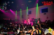 Vegas Live @ Stars Fun Concept 28-07-12 Part 2