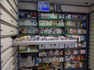 Εφημερεύοντα Φαρμακεία Πάτρας - Αχαΐας, Tετάρτη 25 Ιουλίου 2018
