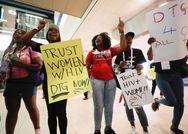 Unicef: Προειδοποιεί για την εξάπλωση του ιού HIV στα κορίτσια
