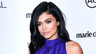 Kylie Jenner - Δημόσια εμφάνιση χωρίς τα εμφυτεύματα στα χείλη της (φωτο)