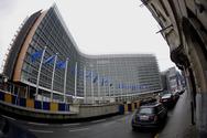 Κομισιόν: 'Ευθύνη της Ελλάδας αν έκανε περικοπές στις δομές έκτακτης ανάγκης'