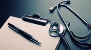 ΗΠΑ: Διαγνώσθηκε με θανατηφόρα ασθένεια και βρήκε το αντίδοτο