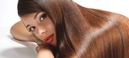 Πώς θα μακρύνουν πιο γρήγορα τα μαλλιά σου;