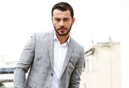 Το συγκινητικό μήνυμα που στέλνει ο Γιώργος Αγγελόπουλος για την τραγωδία