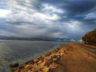 Αγαπάμε την Πλαζ της Πάτρας για βόλτες στη θάλασσα και χάζι (pics)