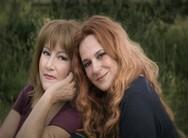 Αίγιο - Μετατίθεται η μουσική συναυλία με την Ευανθία Ρεμπούτσικα και την Έλλη Πασπαλά