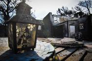 ΠΟΕΔΗΝ: Σοβαρά λάθη του Υπουργείου Εθνικής Άμυνας στην περισυλλογή των πυρόπληκτων