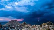 Ισχυρές βροχές και καταιγίδες τις επόμενες ημέρες - Οι προβλέψεις για την Πάτρα