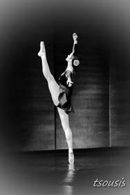 """Πατρινές επιτυχίες στον διεθνή διαγωνισμό χορού """"Step to a Dream""""! (pics)"""