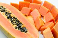 Το διατροφικό προφίλ της παπάγιας