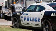Τέξας: Πέντε νεκροί από πυροβολισμούς σε γηροκομείο