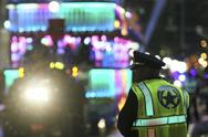 Τρεις νεκροί από πυροβολισμούς στη Νέα Ορλεάνη