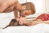 Το σεξ μπορεί να βελτιώσει την μνήμη σας