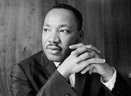 Πωλείται επιστολή του Μάρτιν Λούθερ Κινγκ για 95.000 δολάρια