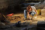 Οι αρχαιολόγοι ζητούν νέο θεσμικό πλαίσιο