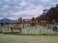 Πάτρα: 'Μήπως το Νότιο Πάρκο έσφυζε από ζωή, και πριν το 2014 και δεν το θυμόμαστε;'