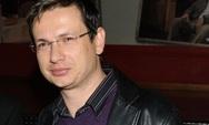 Σταύρος Νικολαΐδης: 'Αυτές τις μέρες όποιος ανεβάζει βιντεάκια διασκέδασης από μπαρ…'