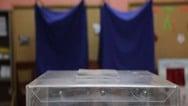 Παρών στις επόμενες δημοτικές εκλογές η παράταξη 'Τώρα για την Πάτρα'