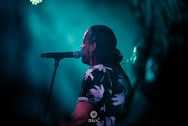 Χρήστος Δάντης Live at Πλαζ ΕΟΤ 29-07-18 Part 2/2