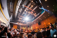 Pix La Moon at Hangover Club 28-07-18 Part 1/2